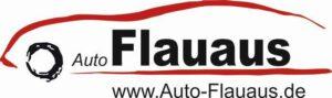 AF_Logo_klein[1]