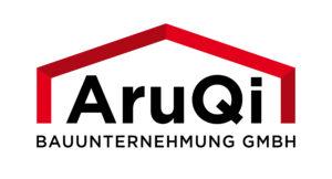 ARUQI_LOGO_BAU_4C