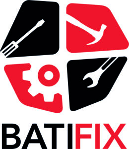 Batifix_Original_Stick_Logo_Stick