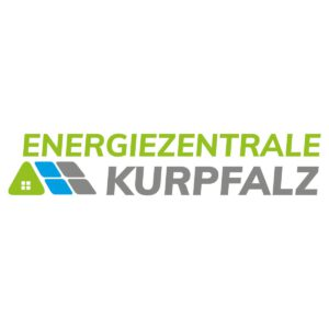 EZ-Kurpfalz