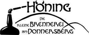Logo Nordpfalzbrennerei Original-300dpi