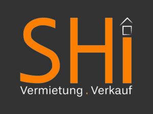 Logo für Immoscout