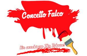 Falco_Concetto