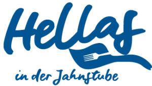 logo_hellas-2020